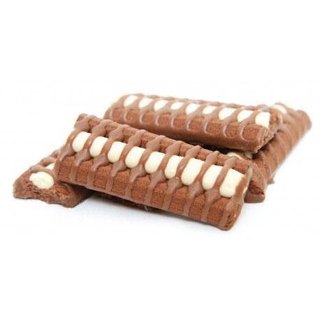 Duet Kingusie kakaowe 2.8 kg