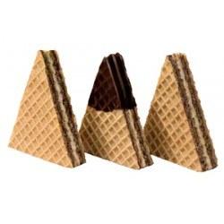 Flis Piramidki z polewą 2.2 kg