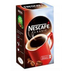 Kawa Nescaffe Classic 500g
