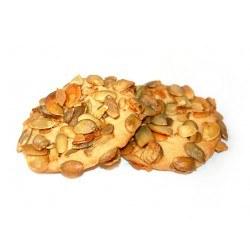 Naturalcookies ciastko z dynią 3 kg