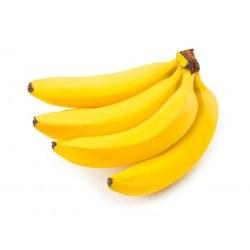 Banany 1 kg