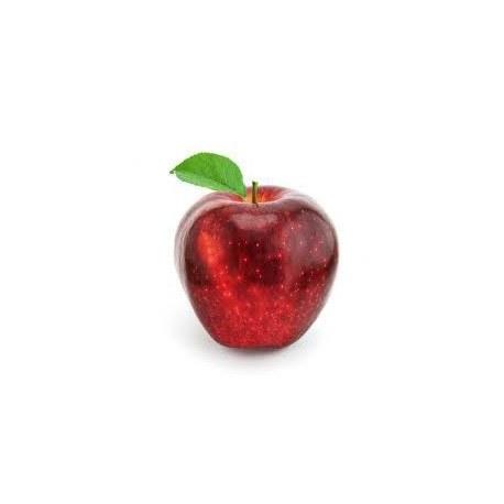 Jabłka 1 kg