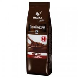 DecoMorreno Napój czekoladowy 1000 g