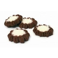 Primax Koszyczek kakaowy z kokosem 2 kg