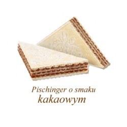 KMN Waflel Kakowy 2.2 KG