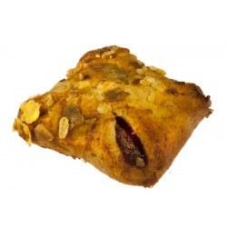 Ciasteczka z Krakowa Koperta grahamowa 2.5 kg