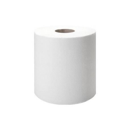 Ręcznik papierowy JUMBO 100% CELULOZA
