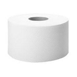Papier toaletowy JUMBO 100% CELULOZA