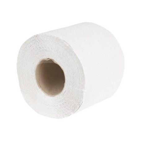 Papier toaletowy dwuwarstwowy 18m