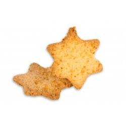 Cieśliński Gwiazdka 2 kg