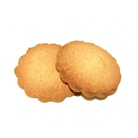 Malwa Cynamonowo-jabłkowe 2.3 kg