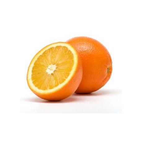 Pomarańcze 1 kg