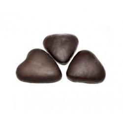 Tago Piernik czekoladowy 2.5 kg