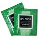 Herbata kopertowana Balador Miętowa 100 sztuk