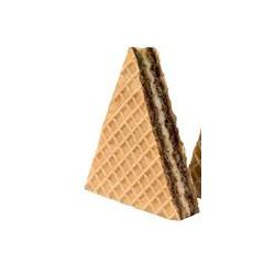 Flis Piramidki 2 kg