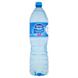 Woda Nestle Aquarel 1.5l niegazowana 6 sztuk