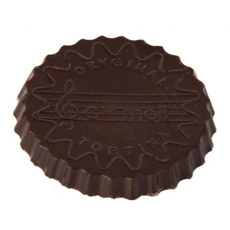 Dr. Gerard Torcik waflowy czekoladowy 1.76 kg