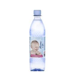 Woda Mama i Ja niegazowana 0.5l 8 sztuk