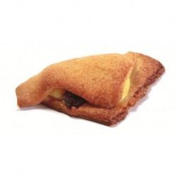 Ciasteczka z Krakowa Trójkąt adwokatowo-wiśniowy 2.5 kg