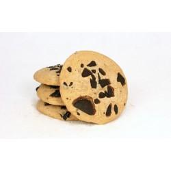 American Cookies Maślane z  Czekoladą 1.7 kg