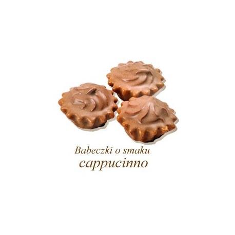 KMN Babeczka Cappucino 1.5 kg