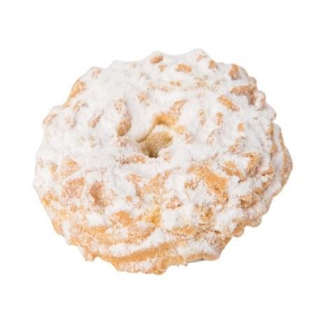 Esta Deserowe z cukrem 3 kg