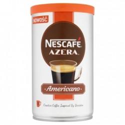 NESCAFÉ AZERA Kawa rozpuszczalna 100 g