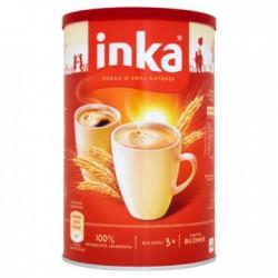 INKA Rozpuszczalna kawa zbożowa 200 g