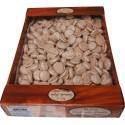 Ciasteczka Śląskie Ślązaczki orzechowe 1.2 kg