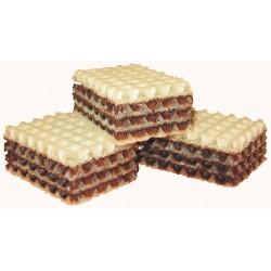 Bonus Wafle kakaowe 300 g